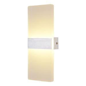 LEDミラ前用照明 壁掛けライト ウォールランプ ブラケット 5W LED対応 LB64066
