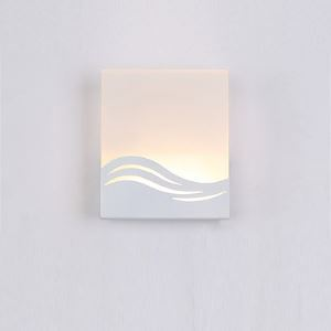 LEDミラ前用照明 壁掛けライト ウォールランプ ブラケット 2W LED対応 LB64067