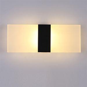 LED壁掛けライト ウォールランプ 壁付け照明 照明器具 アクリル LED対応 LB64068