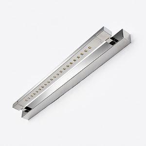 LEDミラ前用照明 壁掛けライト ウォールランプ ブラケット 5W LED対応 LB50318