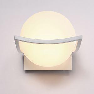 壁掛けライト ウォールランプ 玄関照明 照明器具 ブラケット 1灯 LB62214
