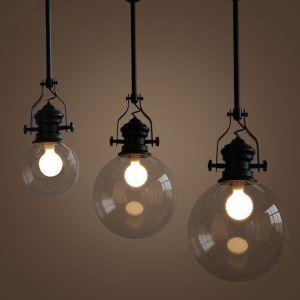 ペンダントライト 天井照明 北欧風照明 インテリア照明器具 1灯 BEH409804