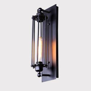 壁掛け照明 ブラケット ウォールランプ 玄関照明 階段照明 北欧 1灯 CYBD024