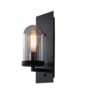 壁掛けライト ウォールランプ 玄関照明 階段照明 ブラケット 北欧 1灯 CYBD057
