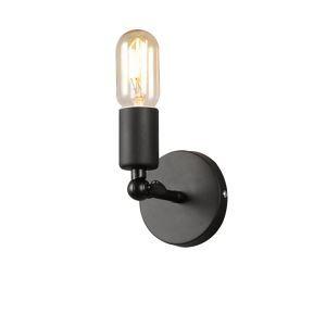 壁掛けライト ウォールランプ 玄関照明 階段照明 ブラケット 北欧 1灯 CYBD082