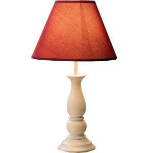 テーブルランプ 卓上照明 テーブルライト 読書灯 ローマ風