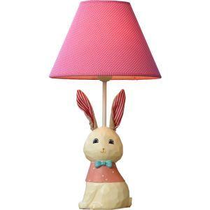 テーブルランプ 卓上照明 読書灯 子供屋用照明 女の子型台座 B