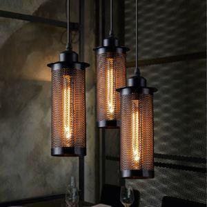 ペンダントライト 工業照明 天井照明 玄関照明 照明器具 1灯 CYDD244