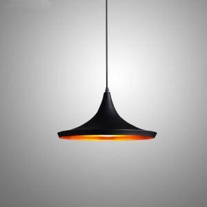ペンダントライト 天井照明 照明器具 店舗照明 北欧風 アンティーク調 1灯 A
