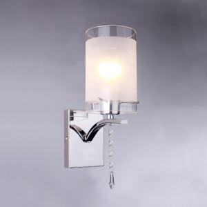 壁掛けライト ブラケット 照明器具 ウォールランプ 玄関照明 1灯 BEH315870