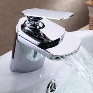 洗面蛇口 バス蛇口 冷熱混合水栓