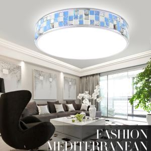 LEDシーリングライト リビング照明 ベッドルーム照明 照明器具 天井照明 PVC
