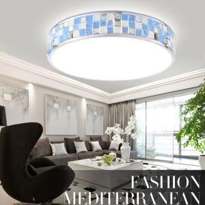 LEDシーリングライト リビング照明 寝室照明 照明器具 和室照明 オシャレ LED対応 50cm