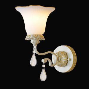 壁掛けライト ウォールランプ ブラケット 照明器具 北欧 レトロ 1灯 BEH306818