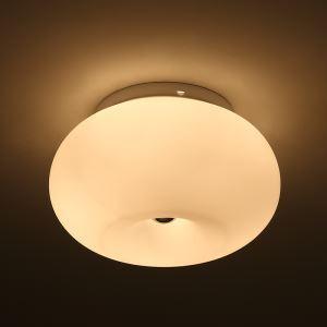 シーリングライト 天井照明 玄関照明 リンゴ型 現代的 3灯