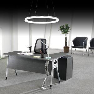 LEDペンダントライト 照明器具 アクリル照明 リビング照明 一環 LED対応 D40cm CI-246