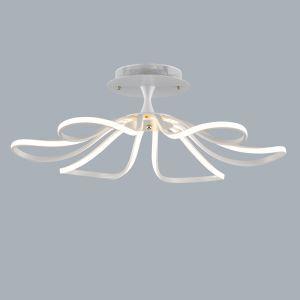 LEDシーリングライト 照明器具 アクリル照明 天井照明 LED対応 おしゃれ CI-445