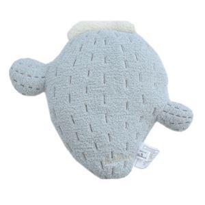 クッションカバー 抱き枕カバー 腰枕 サボテン 29-DP-002