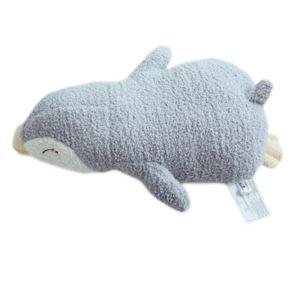 クッションカバー 抱き枕カバー ぬいぐるみ ペンギン 29-DP-003