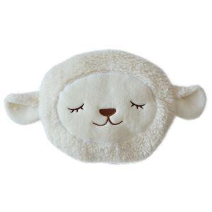 ぬいぐるみ 抱き枕 クッション ひつじ 毛布付 両用 プレゼント DP29004