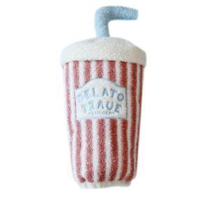ぬいぐるみ 抱き枕 クッション ティッシュカバー コップ プレゼント DP29006