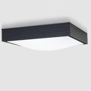 LEDシーリングライト 玄関照明 天井照明 照明器具 オシャレ LED対応