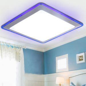LEDシーリングライト 玄関照明 照明器具 天井照明 アクリル照明 LED対応 LTB2883080