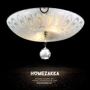 LEDシーリングライト 玄関照明 リビング照明 照明器具 天井照明 LED対応 D30cm