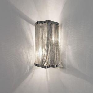ウォールランプ 壁掛けライト 玄関照明 ブラケット 照明器具 1灯