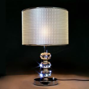 テーブルランプ 卓上ランプ テーブルライト スタンドライト 調光可能 1灯 BEH276756