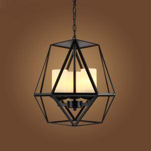 ペンダントライト 工業照明 北欧照明 玄関照明 照明器具 3灯