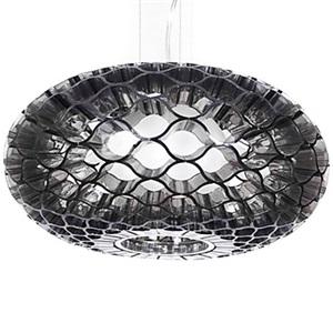 ペンダントライト 天井照明 玄関照明 照明器具 ハニカム造形 1灯