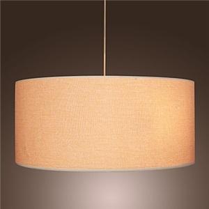 ペンダントライト 照明器具 リビング照明 天井照明 寝室 店舗 食卓 1灯