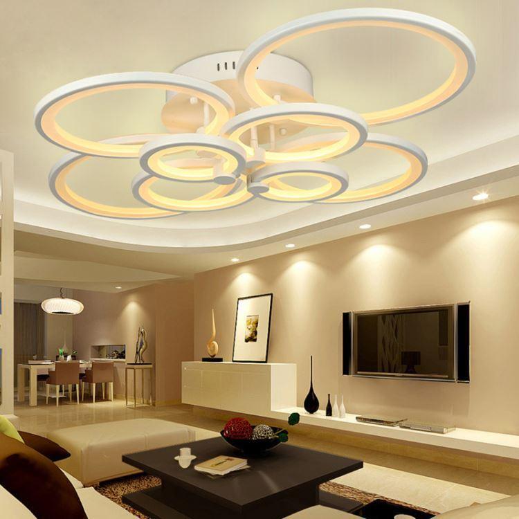 led led fx62558. Black Bedroom Furniture Sets. Home Design Ideas