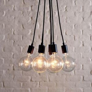 ペンダントライト 天井照明 北欧照明 照明器具 電球特集 7灯