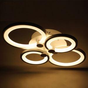 LEDシーリングライト 天井照明 リビング照明 照明器具 店舗照明 オシャレ照明 寝室 LED対応 LB17794