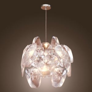 ペンダントライト 天井照明 子供屋照明 玄関照明 動物形 1灯