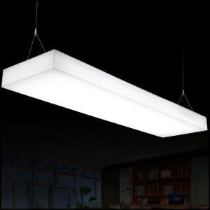 LEDペンダントライト アクリル照明 照明器具 天井照明 シンプルデザイン 1灯