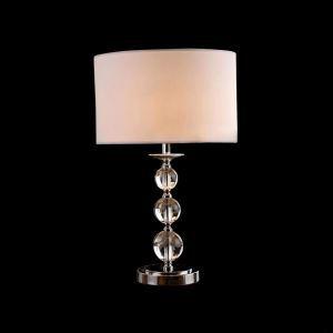 テーブルランプ 卓上照明 テーブルライト スタンドライト 1灯 BEH307685