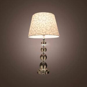 テーブルランプ 卓上照明 テーブルライト スタンドライト 1灯 BEH301255