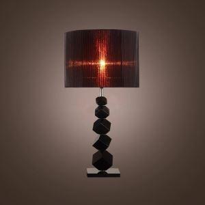 テーブルランプ 卓上ランプ テーブルライト スタンドライト 1灯 BEH301262