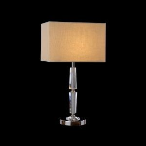 テーブルランプ 卓上ランプ テーブルライト スタンドライト 1灯 BEH307679