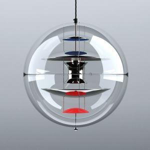 ペンダントライト 照明器具 天井照明 リビング照明 芸術的 1灯