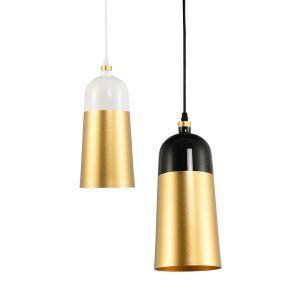 ペンダントライト 天井照明 北欧風照明 照明器具 玄関照明 1灯 A/B LT1066