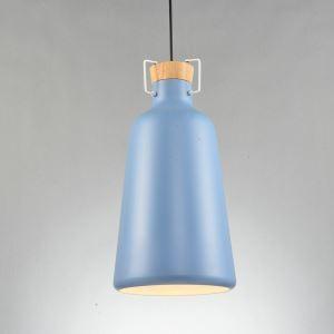 ペンダントライト 天井照明 北欧風照明 照明器具 玄関照明 1灯 LT1070C