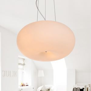 ペンダントライト 天井照明 球型照明 照明器具 2灯