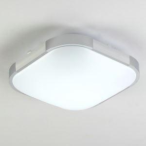 LEDシーリングライト 天井照明 照明器具 玄関照明 アクリル照明 LED対応 LTB94437