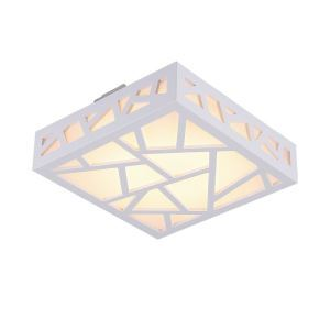LEDシーリングライト 玄関照明 照明器具 天井照明 現代的 1灯 LED対応 LTB673925