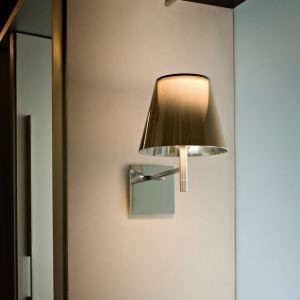 壁付け照明 ウォールランプ ブラケットライト 玄関照明 アクリル 1灯