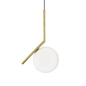 ペンダントライト 玄関照明 インテリア照明器具 天井照明 ポストモダン 1灯